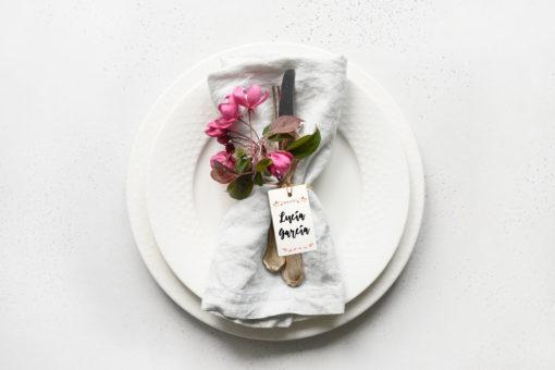 nombre invitado mesa comunion salsao