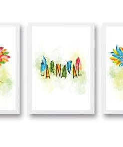 laminas-carnaval