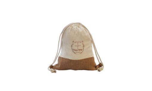 mochila personalizada para eventos