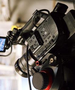 SB entretenimiento audiovisuales