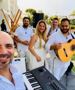 isra maldonado flamenco valencia
