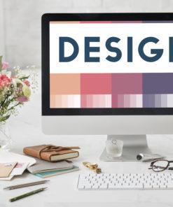 diseño grafico para eventos