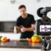 servicio de transmisión en directo por streaming valencia